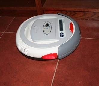 Cleanmate 365 IVO