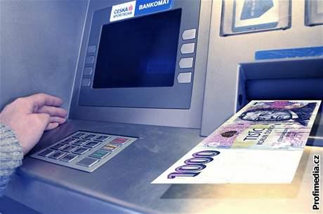 půjčky pošta