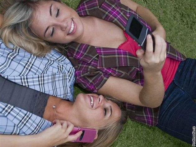 sex do mobilu klystýr video