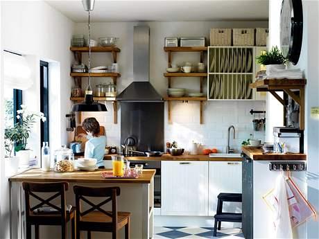 Jak Má Vypadat Správná Kuchyně Idnescz