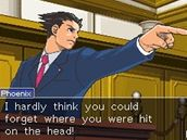 Phoenix Wright: Ace Attorney – Trials and Tribulations
