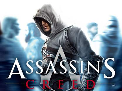 Assassin´s Creed: Altair´s Chronicles