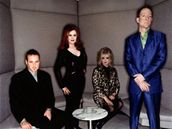 The B52´s