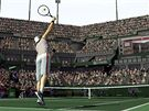 Smash Court Tennis 3 (X360)