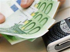 Půjčky bez registru online pro cizince