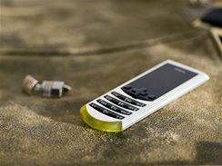 Koncept Nokia Wears in, not out