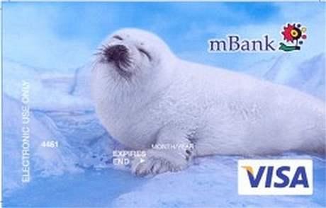Online půjčka 1000 plus picture 5