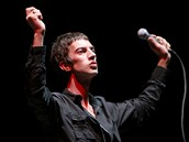 The Verve - Richard Ashcroft
