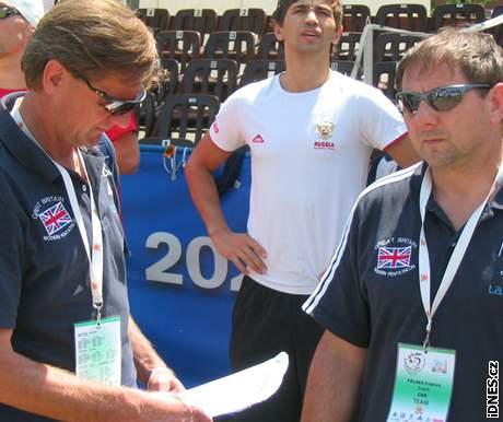 d3b52833213f1 K českému pětiboji mám respekt, říká dvojnásobný medailista z her ...