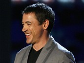 MTV Movie Awards 2008 - Robert Downey Jr.