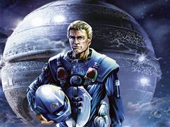 Perry Rhodan (PC)