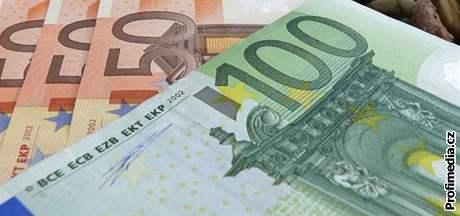 Cg půjčka bez registrů brno photo 9
