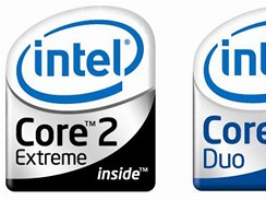 Procesor Intel Core 2 Quad Q9300