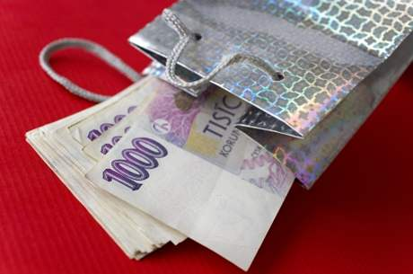Krátkodobá půjčka ihned na účet čsfd