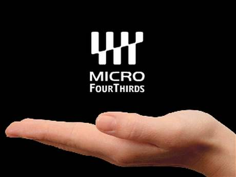 Micro FourThirds