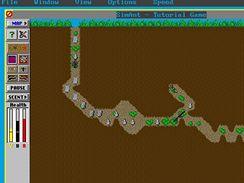 Najlepšie datovania Sims Android