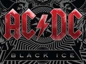 AC/DC - album Black Ice