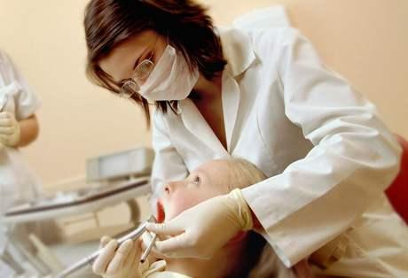 zubaře datování pacienta Seznamovací tipy těžké získat
