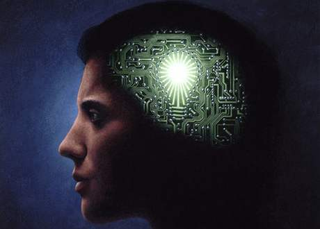 Procvičte si mozek s iDNES.cz  zkuste rozluštit šifry - iDNES.cz b36f3cb38a