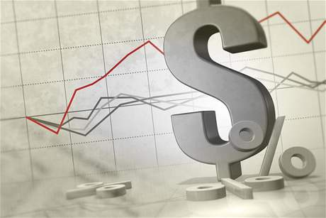 krátkodobé sms půjčky do 2000