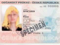 Pujcky online bez registru krnov