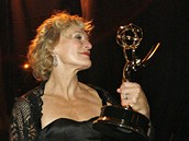 Emmy 2008 - Glenn Close