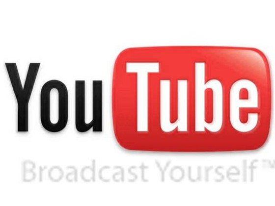 YouTube.com - logo