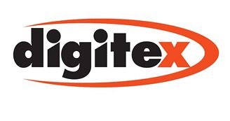 logo Digitex