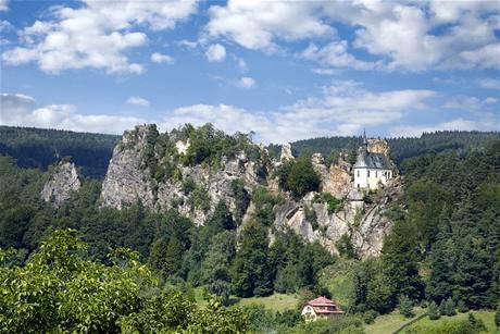1gr.cz/fotky/idnes/08/102/gal/TOM2670af_vranovpro14790.jpg