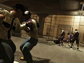 Saints Row 2 Xbox360