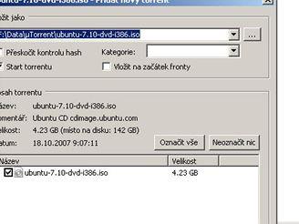 Dokumenty d20339bd8b