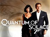 Quantum of Solace Xbox360