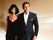 Quantum of Solace film