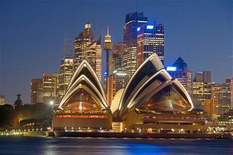 Sydney datovania blog