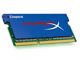 Kingston HyperX modul SO-DIMM