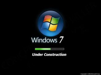 windows 7 ke collection torrent