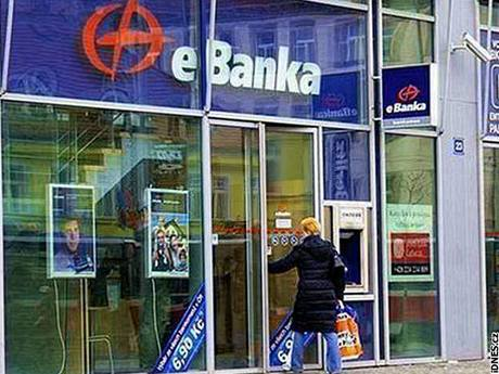 Rychlá půjčka ihned bez doložení příjmu