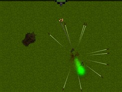 Rumblers_screenshot 03