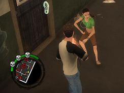 Saints Row 2 (PC)