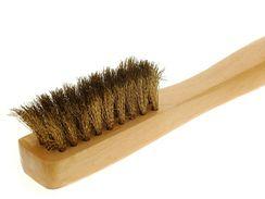 bc65459bcf Běžné čištění zvládnete sami