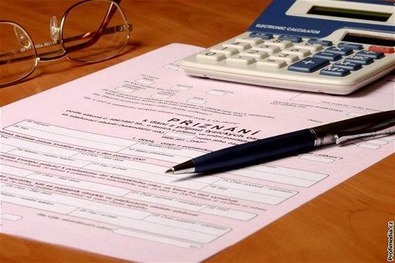 Nebankovní půjčky bez ručitele csfd