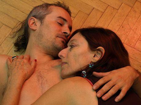 Riley Steele sex videa
