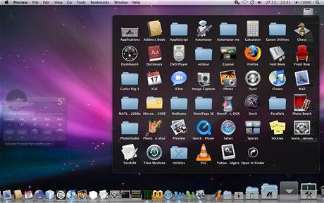 můžete připojit Mac mini ke starému imacu příklady úspěšných online e-mailů s datováním
