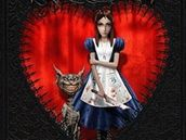 American McGee Alice 2