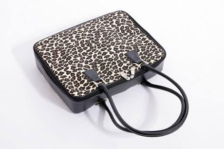 f8496c81a9 Přihlaste se do naší soutěže a vyhrajte elegantní kabelku na ...
