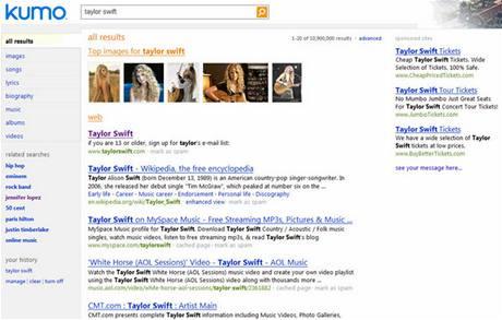 Yahoo online seznamky zdarma