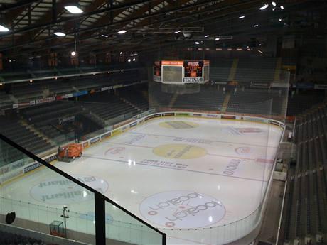 Aréna Bern