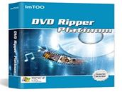 ImTOO DVD Ripper