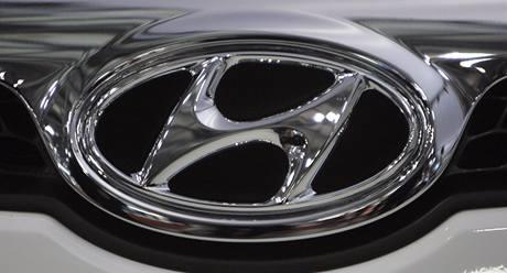 Bývalí dealeři se spikli proti centrále Hyundai, zhodnotil rozhodčí soud