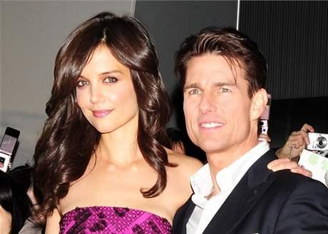 nejlepší hollywoodské seznamovací páry